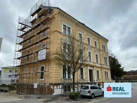 Kleine 2-Zimmerwohnung in 4240 Freistadt