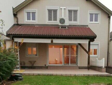 Hochwertiges, gepflegtes Mietshaus mit Großzügigem Raumangebot!!