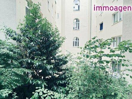 Repräsentative Neubau 2 Zimmer- Wohnung + Loggia