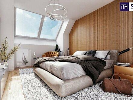 Die perfekte Kleinwohnung in Währing! Südseitiger Balkon + Ideale Raumaufteilung + Traumhaftes, rundum saniertes Altbau…