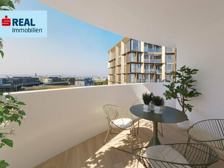 Close to inner city – Organic living with hyperviews on 18th floors – no commission fee