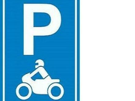 Essen-Rüttenscheid: Hofgaragen-Stellplätze für Zweiräder zu vermieten / nahe Rüttenscheider Stern