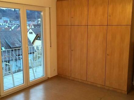 Neue WG!! WG-Zimmer 16qm in Flein -teilmöbliert, mit Balkon in ruhiger Lage