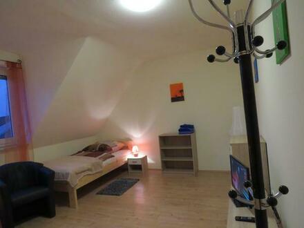 Schönes Zimmer in Sandhofen