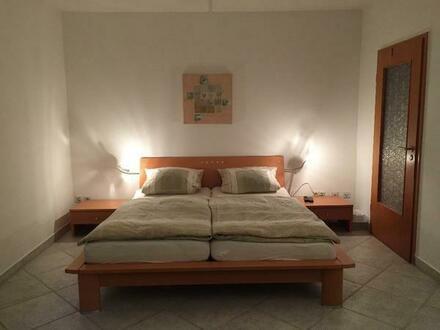 Monteurzimmer-Ferienwohnung - für max. 2 Personen frei 20.10