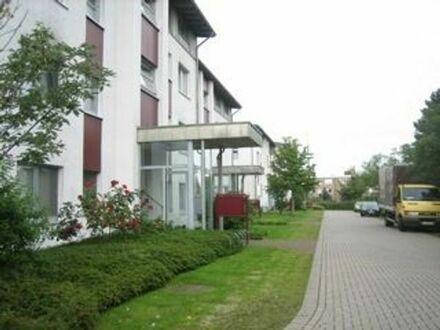 Vermiete Tiefgaragenstellplatz Garage Stellplatz Wesel Am Dohlhof 8 Fusternberg