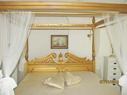Luxus-Apartments in Memmingen wöcchentlich oder auf Zeit zu vermieten