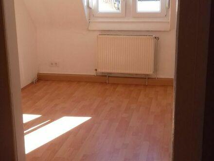 4 Zimmer Wohnung in Heidelberg Rohrbach