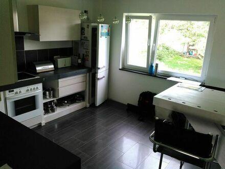 1-Zimmer Wohnung in Marxzell-Pfaffenrot, 62 m2