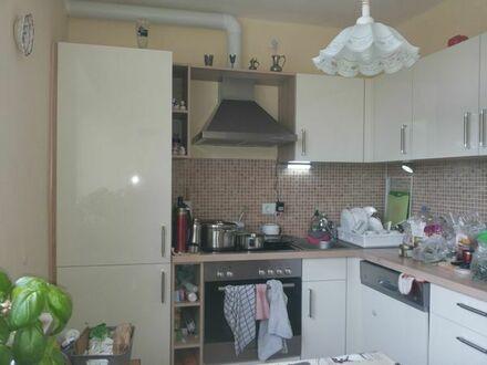 3.Zi Wohnung Vom Privat Zu Verkaufen