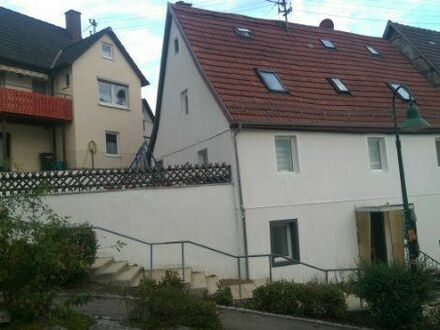 mehrfamilienhaus in eutingen im gäu