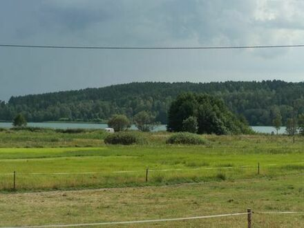 Grundstück 450 m²
