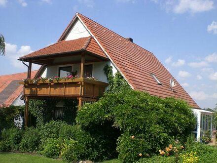 Schöne 70qm 3-Zi-WHG mit Balkon in ruhiger Lage