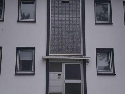 Schnuckelige 2-Raum Wohnung ab 15.07.2018 zu vermieten