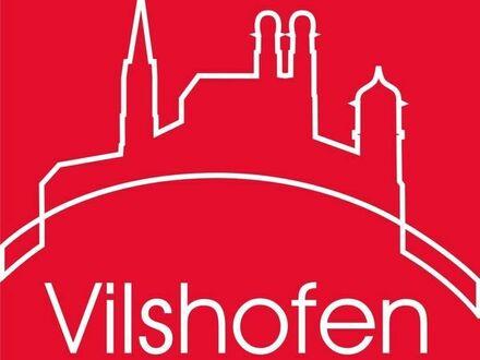 Wohnhaus mit 1.200 m2 Grund zwischen Vilshofen und Ortenburg