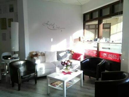 Kosmetikstudio zu übernehmen Großer Kundenstamm Fester Kundenstamm, sowie fast tägliche Neukunden