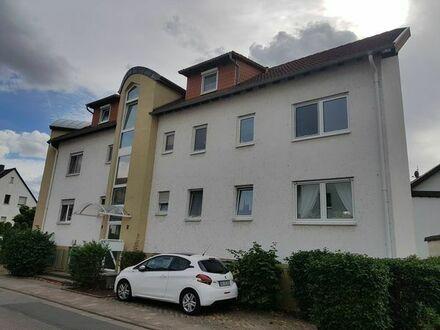 Ich verkaufe gut vermietete Wohnung in Riedstadt-Erfelden