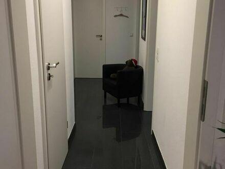 Oberderdingen 5-Zimmer-Wohnung