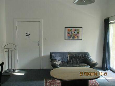 Bild_möbliertes Zimmer/Monteurzimmer