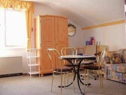 1,5 Zimmer Wohnung in Ispringen nahe Pforzheim zu Vermieten