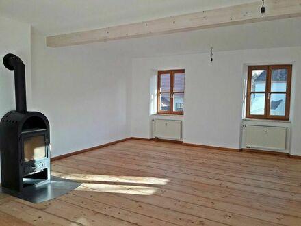 Zu vermieten: 3-Zimmer-Wohnung in Kaltental
