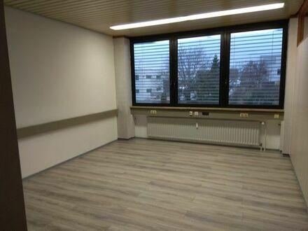 Büro, Praxis, Werkstatt oder Probe Räume zu vermieten