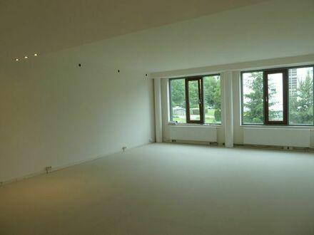 4 Zimmer-Wohnung, Sinsheim Süd