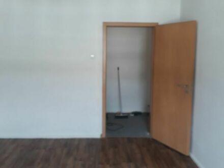 zwei Zimmerwohnung in Pirmasens Bahnhofsnähe