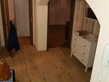 3 Zimmer Wohnung in Maulbronn zu vermieten