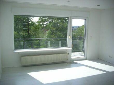 70 qm Wohnung