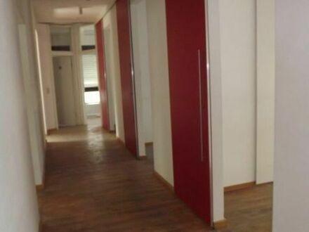 """**NEU** Wohnbüro + Renovierungszuschlag** in Bensheim zu vermieten """""""