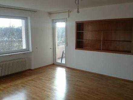 Schöne 3- Zimmer Wohnung in Rastatt- Münchfeld