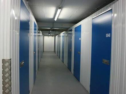 Lagerhalle Aktenlager Lager für Gewerbe und Privat