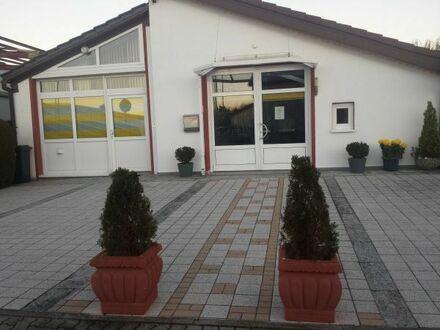 Gewerbefläche/Lagerfläche zu vermieten in Frankenthal
