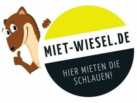 MIETWIESEL-ANGEBOT - Jetzt Prämie für Geringswalde sichern!