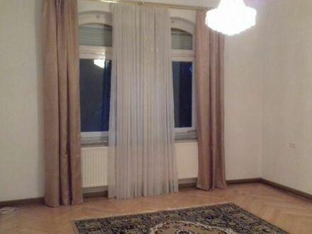 Eigentumswohnung 2 Zimmer