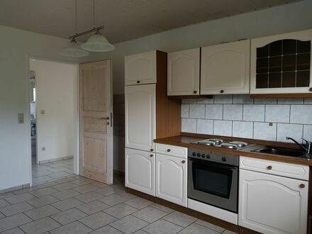 2 ZKB Wohnung in Bechhofen ab 01.09.2019 zu vermieten