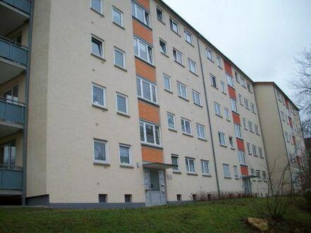 Schöne 2ZKB Wohnung Sauerbruchstraße 66 in Zweibrücken 134.24, Besichtigungstermin 3.11.18 13:30 Uhr