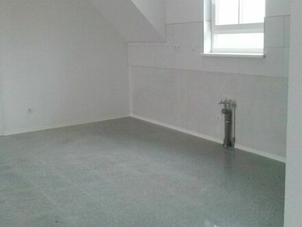Schöne 3-Zimmer-Wohnung in Herxheim zu vermieten