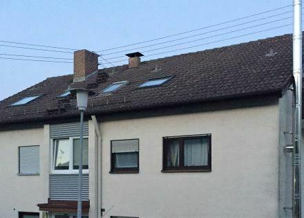 3-Zimmer Eigentumswohnung in 89275 Elchingen zu verkaufen Bearbeiten
