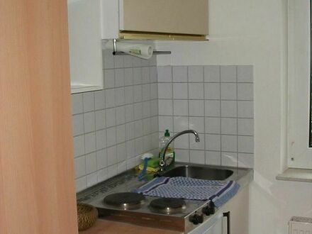 Apartment - Monteurunterkunft