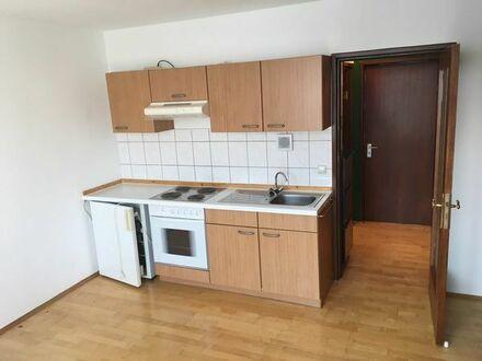 1 Zimmer Wohnung in Berg Am Laim, inkl. TG Stellplatz