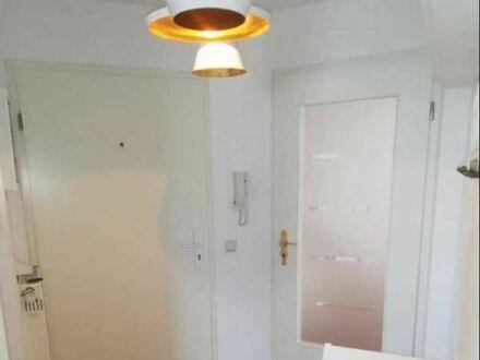 Maisonette-Wohnung zu verkaufen