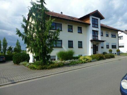 Helle 3ZKB-Wohnung in 66978 Clausen