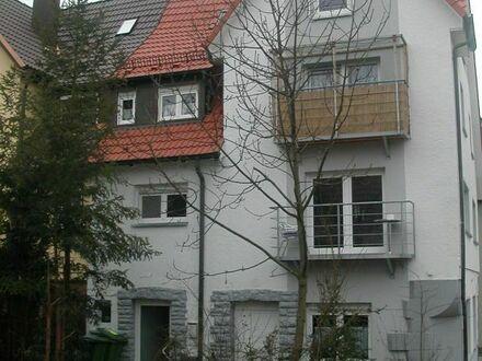 Gemütliche 2 Zimmer Singlewohnung ca.54m2 in Korntal-Münchingen