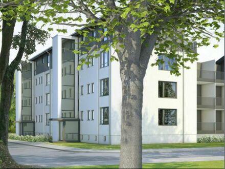 Super zentrale Wohnung in Düsseldorf. Neuerwertig! Messe, Golzheim