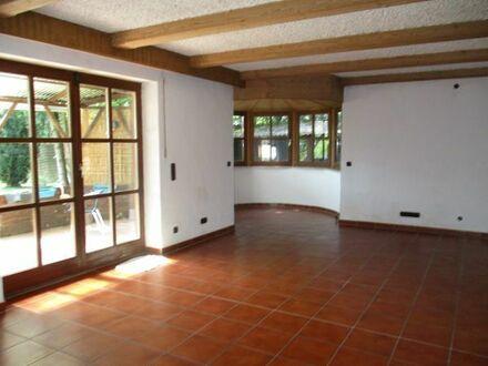 Verkaufe gr. Landhaus DHH mit ELW in 83562 Rechtmehring