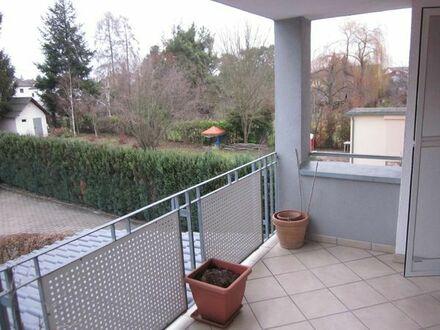 Verkauf 3 Zimmer-Wohnung, Neureut-Heide