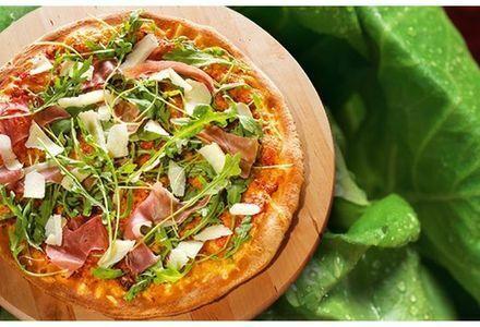 Pizza Lieferservice Gaststätte, Restaurant Pizzeria