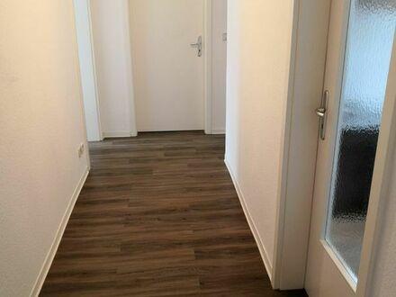 Schöne 2-Zimmer-Wohnung in Dresden-Südvorstadt - Nähe Universität